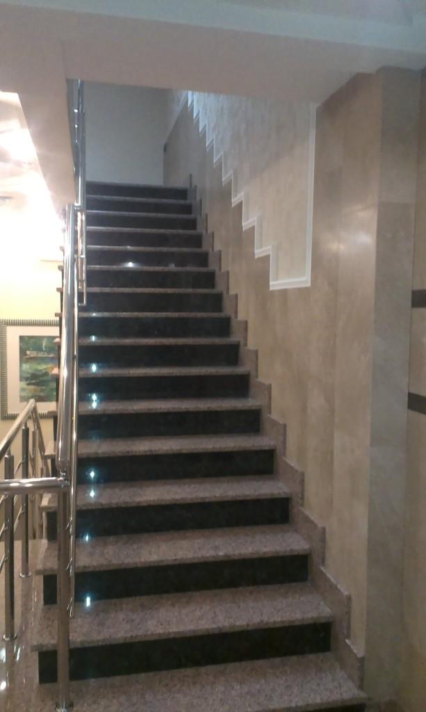 ремонт квартир в Днепре, низкие цены, высокое качество